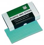 Cera Plastic Wax Sticks