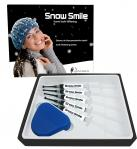 Snow Smile Home 16%